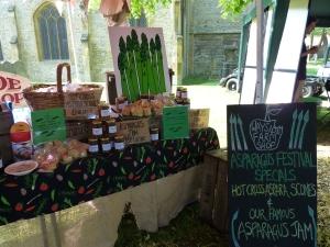evesham asparagus festival 2011 004